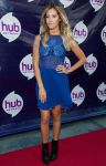 Celebrities Wonder 2637883_ashley-tisdale-The-Hub-Network-2013-Summer-TCA-party_1.jpg