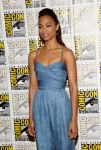 Celebrities Wonder 26416470_zoe-saldana-Guardians-of-the-Galaxy-2013-Comic-Con_6.jpg