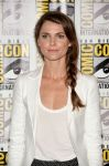 Celebrities Wonder 27168510_keri-russell-comic-con_5.jpg
