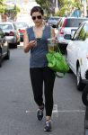 Celebrities Wonder 27511844_sophia-bush-gym_2.jpg