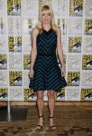 Celebrities Wonder 27933152_Cloudy-with-a-Chance-of-Meatballs-2-2013-Comic-Con_1.JPG