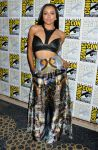 Celebrities Wonder 28255481_The-Vampire-Diaries-panel-during-2013-Comic-Con_2.JPG