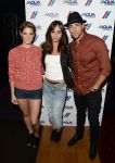 Celebrities Wonder 28504589_bruno-mars-concert_Ashley Greene 2.jpg