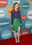 Celebrities Wonder 29126025_2013-Entertainment-Weekly-Comic-Con-Party_Gillian Jacobs 1.jpg