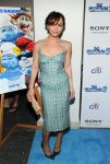 Celebrities Wonder 29924759_christina-ricci-The-Smurfs-2-premiere_1.jpg
