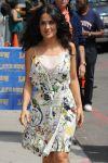 Celebrities Wonder 30170836_salma-hayek-Late-Show-with-David-Letterman_7.jpg