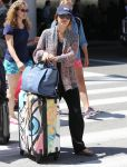 Celebrities Wonder 30765230_rachel-bilson-lax-airport_4.jpg