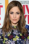 Celebrities Wonder 31441297_rose-byrne-I-Give-It-A-Year-screening_8.jpg