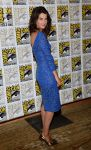 Celebrities Wonder 31442490_Captain-America-The-Winter-Soldier-2013-Comic-Con_Cobie Smulders 3.jpg