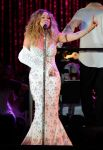 Celebrities Wonder 33116491_mariah-carey-MLB-All-Star-Charity-Concert_2.jpg