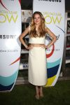 Celebrities Wonder 33481655_shailene-woodley-The-Spectacular-Now-screening_1.jpg