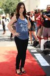 Celebrities Wonder 34408167_jennifer-love-hewitt-pregnant_2.jpg