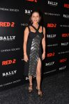 Celebrities Wonder 34642407_Red-2-Screening-in-NYC_2.jpg