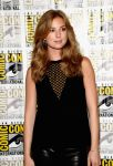 Celebrities Wonder 36330721_Captain-America-The-Winter-Soldier-2013-Comic-Con_Emily VanCamp 3.jpg