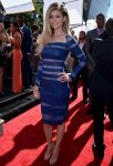 Celebrities Wonder 3735540_2013-espy-awards-red-carpet_Marisa Miller 1.jpg