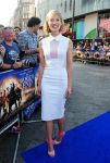 Celebrities Wonder 37584892_The-Worlds-End-premiere-London_1.jpg