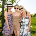 Celebrities Wonder 38058097_emy-rossum-Macklowe-Family-Fourth-of-July-Party_6.jpg