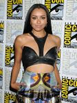 Celebrities Wonder 38145353_The-Vampire-Diaries-panel-during-2013-Comic-Con_3.JPG