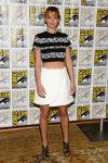 Celebrities Wonder 38515481_comic-con-The-Hunger-Games-Catching-Fire_1.jpg