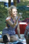 Celebrities Wonder 39286586_annasophia-robb-on-the-set-of-The-Carrie-Diaries_4.jpg