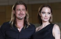 Celebrities Wonder 40196987_Angelina-Jolie-at-World-War-Z-Tokyo-Premiere_4.jpg