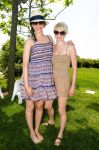 Celebrities Wonder 40269769_emy-rossum-Macklowe-Family-Fourth-of-July-Party_2.jpg
