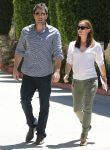 Celebrities Wonder 4057791_Jennifer-Garner-and-Ben-Affleck_1.jpg