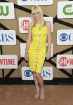 Celebrities Wonder 40830840_CW-CBS-Showtime-2013-Summer-TCA-Party_Anna Faris 1.jpg