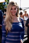Celebrities Wonder 40872168_2013-espy-awards-red-carpet_Marisa Miller 2.jpg