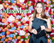 Celebrities Wonder 41005928_jennifer-garner-MAX-MARA-Accessories-Campaign-launch_4.jpg