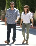 Celebrities Wonder 4197893_Jennifer-Garner-and-Ben-Affleck_2.jpg