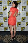 Celebrities Wonder 4303648_Once-Upon-a-Time-panel-during-2013-Comic-Con_Emilie de Ravin 2.JPG