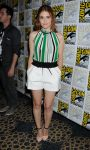 Celebrities Wonder 43737385_comic-con-teen-wolf-photocall_1.jpg