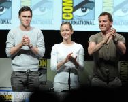 Celebrities Wonder 4535829_X-Men-Days-of-Future-Past-panel-2013-Comic-Con_4.jpg