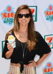 Celebrities Wonder 45629427_7-Eleven-86th-Birthday-Party_Audrina Patridge 4.jpg