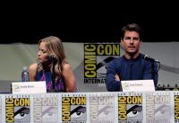Celebrities Wonder 45659169_emily-blunt-comic-con_6.jpg