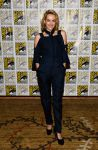 Celebrities Wonder 45678831_comic-con-The-Hunger-Games-Catching-Fire_Jena Malone 2.jpg