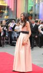 Celebrities Wonder 46281854_famke-janssen-The-Wolverine-London-premiere_3.jpg