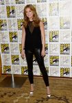 Celebrities Wonder 46503038_Captain-America-The-Winter-Soldier-2013-Comic-Con_Emily VanCamp 1.jpg
