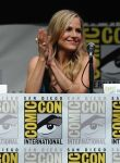 Celebrities Wonder 46653968_dexter-comic-con-2013_3.jpg