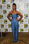 Celebrities Wonder 46949505_zoe-saldana-Guardians-of-the-Galaxy-2013-Comic-Con_1.jpg