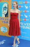 Celebrities Wonder 4701299_jessica-chastain-2013-Giffoni-Film-Festival_1.jpg