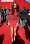 Celebrities Wonder 47087491_2013-espy-awards-red-carpet_Selena Gomez 1.jpg