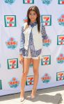 Celebrities Wonder 47451989_7-Eleven-86th-Birthday-Party_Zendaya 2.jpg