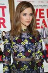 Celebrities Wonder 47979981_rose-byrne-I-Give-It-A-Year-screening_7.jpg