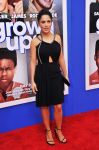 Celebrities Wonder 48438353_Grown-Ups-2-New-York-Premiere_1.jpg