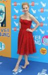 Celebrities Wonder 48475910_jessica-chastain-2013-Giffoni-Film-Festival_2.jpg