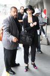 Celebrities Wonder 48716572_jennifer-lawrence-Pierre-Elliott-Trudeau-Airport_1.jpg