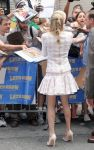 Celebrities Wonder 49176459_amanda-seyfried-letterman_6.jpg