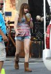 Celebrities Wonder 49508941_chloe-moretz-filming-filming-The-Equalizer_2.jpg